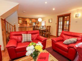 Bugaboo Cottage - Scottish Lowlands - 21366 - thumbnail photo 4