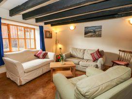 Bugaboo Cottage - Scottish Lowlands - 21366 - thumbnail photo 9