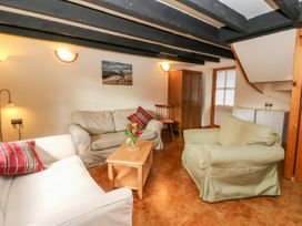 Bugaboo Cottage - Scottish Lowlands - 21366 - thumbnail photo 10