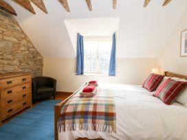 Bugaboo Cottage - Scottish Lowlands - 21366 - thumbnail photo 14