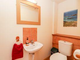 Bugaboo Cottage - Scottish Lowlands - 21366 - thumbnail photo 15