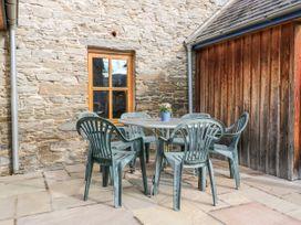 Bugaboo Cottage - Scottish Lowlands - 21366 - thumbnail photo 22