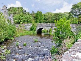 3 Riverside Bungalows - North Wales - 21412 - thumbnail photo 16