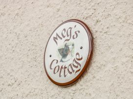 Megs Cottage - Norfolk - 21440 - thumbnail photo 2
