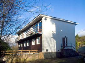 Park View - Lake District - 2148 - thumbnail photo 1