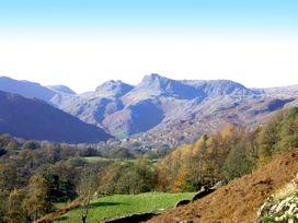 Park View - Lake District - 2148 - thumbnail photo 6