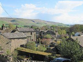 The Shippon - Yorkshire Dales - 21498 - thumbnail photo 10