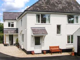 Anchor Cottage - South Wales - 21546 - thumbnail photo 1