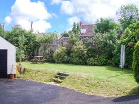 Anchor Cottage - South Wales - 21546 - thumbnail photo 8