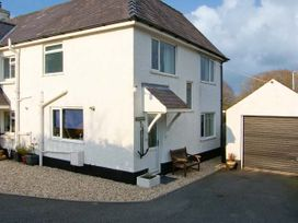 Anchor Cottage - South Wales - 21546 - thumbnail photo 9
