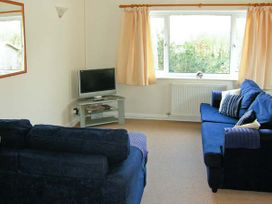 Anchor Cottage - South Wales - 21546 - thumbnail photo 2