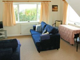 Anchor Cottage - South Wales - 21546 - thumbnail photo 3