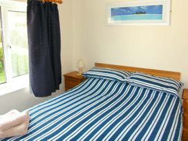 Anchor Cottage - South Wales - 21546 - thumbnail photo 5