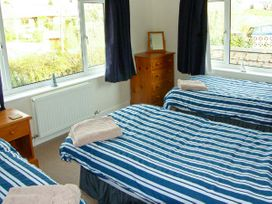 Anchor Cottage - South Wales - 21546 - thumbnail photo 6