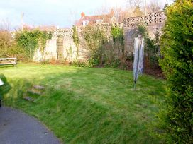 Anchor Cottage - South Wales - 21546 - thumbnail photo 7