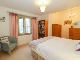 The Coach House - Somerset & Wiltshire - 21547 - thumbnail photo 13