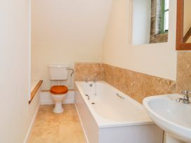 The Coach House - Somerset & Wiltshire - 21547 - thumbnail photo 20
