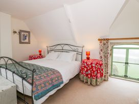 The Coach House - Somerset & Wiltshire - 21547 - thumbnail photo 23