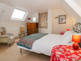 The Coach House - Somerset & Wiltshire - 21547 - thumbnail photo 24