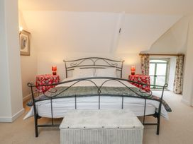 The Coach House - Somerset & Wiltshire - 21547 - thumbnail photo 25