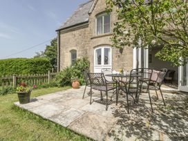 The Coach House - Somerset & Wiltshire - 21547 - thumbnail photo 28