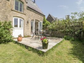 The Coach House - Somerset & Wiltshire - 21547 - thumbnail photo 29