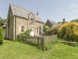 The Coach House - Somerset & Wiltshire - 21547 - thumbnail photo 32