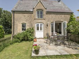 The Coach House - Somerset & Wiltshire - 21547 - thumbnail photo 1