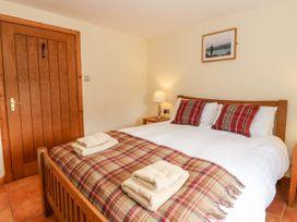 Larch Cottage - Scottish Lowlands - 21598 - thumbnail photo 9