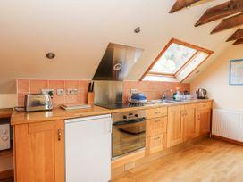 Larch Cottage - Scottish Lowlands - 21598 - thumbnail photo 7