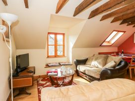 Larch Cottage - Scottish Lowlands - 21598 - thumbnail photo 5