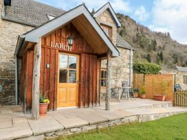 Larch Cottage - Scottish Lowlands - 21598 - thumbnail photo 3