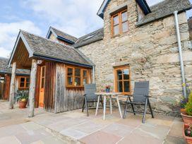 Larch Cottage - Scottish Lowlands - 21598 - thumbnail photo 15