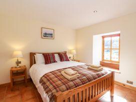 Larch Cottage - Scottish Lowlands - 21598 - thumbnail photo 10