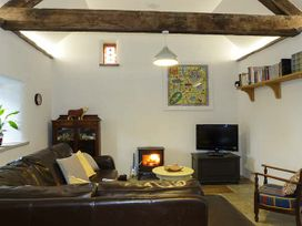 The Visiting House - Shancroagh & County Galway - 21606 - thumbnail photo 3