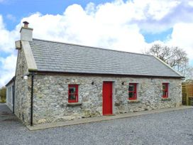 The Visiting House - Shancroagh & County Galway - 21606 - thumbnail photo 1