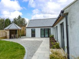 The Visiting House - Shancroagh & County Galway - 21606 - thumbnail photo 10