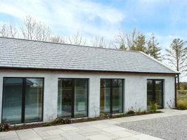 The Visiting House - Shancroagh & County Galway - 21606 - thumbnail photo 13