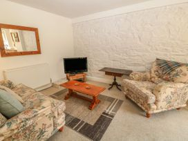 Lavender Cottage - Devon - 21618 - thumbnail photo 3