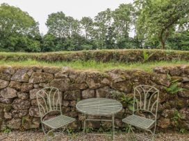 Lavender Cottage - Devon - 21618 - thumbnail photo 12