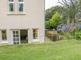 Lavender Cottage - Devon - 21618 - thumbnail photo 2