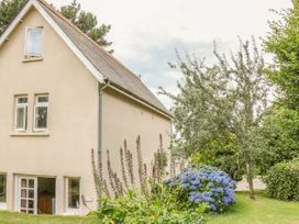 Lavender Cottage - Devon - 21618 - thumbnail photo 1