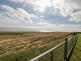 Beach Croft - Suffolk & Essex - 21832 - thumbnail photo 21