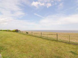 Beach Croft - Suffolk & Essex - 21832 - thumbnail photo 18