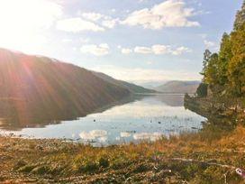 Merlin - Scottish Highlands - 21849 - thumbnail photo 13