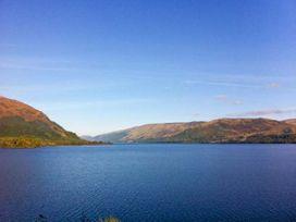 Merlin - Scottish Highlands - 21849 - thumbnail photo 15