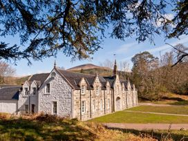 Merlin - Scottish Highlands - 21849 - thumbnail photo 9