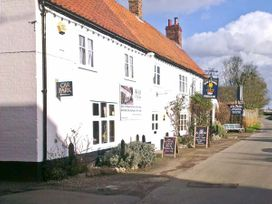 Pine View - Norfolk - 21855 - thumbnail photo 10