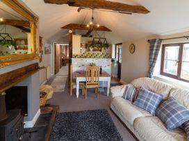 Cwm Derw Cottage - Mid Wales - 2186 - thumbnail photo 4