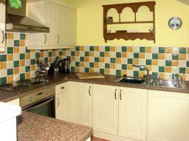 Cwm Derw Cottage - Mid Wales - 2186 - thumbnail photo 6